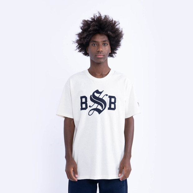 BSB NATURAL